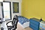 Maison Bagnolet 6 pièces151 m2 12/15