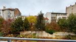 Appartement Romainville 2 pièce(s) 43.44 m2 5/5