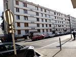 Appartement Romainville 2 pièce(s) 39.90 m2 6/6