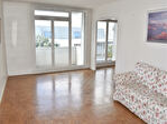 Appartement Bagnolet 4 pièces 87 m2 1/8