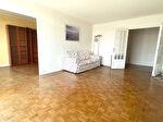Appartement Bagnolet 4 pièces 87 m2 3/8