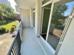 Appartement Bagnolet 4 pièces 87 m2 4/8