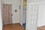 Appartement Bagnolet 4 pièces 87 m2 6/8