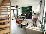 Maison Bagnolet 6 pièces 105 m2 2/10
