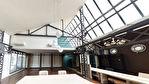 Loft Bagnolet 5 pièces 255 m2 2/11