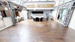 Loft Bagnolet 5 pièces 255 m2 3/11
