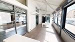 Loft Bagnolet 5 pièces 255 m2 5/11
