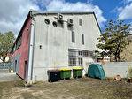 Loft Bagnolet 5 pièces 255 m2 10/11