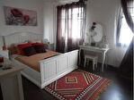 Appartement Romainville 4 pièce(s) 77 m2 6/7