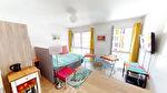 Appartement Bagnolet 1 pièces 21 m2 3/6