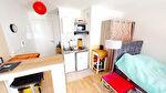 Appartement Bagnolet 1 pièces 21 m2 4/6