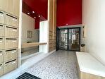 Appartement Bagnolet 1 pièces 21 m2 6/6