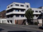 Appartement Romainville 3 pièce(s) 56 m2 1/8
