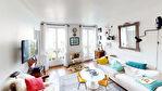 Appartement Paris 2 pièce(s) 50 m2 1/7