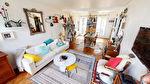 Appartement Paris 2 pièce(s) 50 m2 3/7