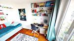 Appartement Paris 2 pièce(s) 50 m2 5/7