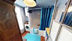 Appartement Paris 2 pièce(s) 50 m2 6/7