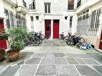 Appartement Paris 2 pièce(s) 50 m2 7/7