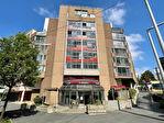 Appartement Bagnolet 3 pièces 70 m2 1/8