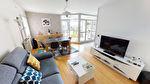 Appartement Bagnolet 3 pièces 70 m2 2/8