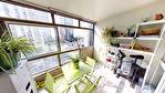 Appartement Bagnolet 3 pièces 70 m2 3/8