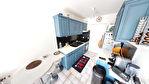 Appartement Bagnolet 3 pièces 70 m2 4/8