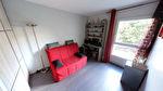 Appartement Bagnolet 3 pièces 70 m2 7/8