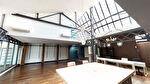 Loft BAGNOLET 5 pièce(s) 255 m2 1/11