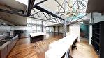Loft BAGNOLET 5 pièce(s) 255 m2 4/11