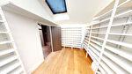 Loft BAGNOLET 5 pièce(s) 255 m2 6/11