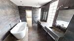 Loft BAGNOLET 5 pièce(s) 255 m2 7/11
