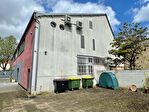 Loft BAGNOLET 5 pièce(s) 255 m2 11/11