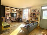 Maison Bagnolet 5 pièce(s) 113 m2 5/12