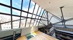 Loft Bagnolet 5 pièces 255 m2 1/12