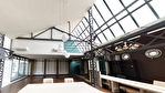 Loft Bagnolet 5 pièces 255 m2 2/12