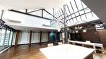 Loft Bagnolet 5 pièces 255 m2 3/12