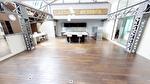 Loft Bagnolet 5 pièces 255 m2 4/12