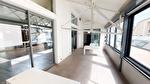Loft Bagnolet 5 pièces 255 m2 6/12
