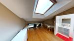 Loft Bagnolet 5 pièces 255 m2 9/12