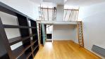 Loft Bagnolet 5 pièces 255 m2 10/12
