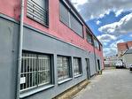 Loft Bagnolet 5 pièces 255 m2 11/12