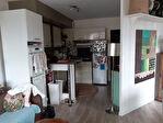 Appartement Romainville 2 pièce(s) 46 m2 3/6