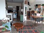 Appartement Romainville 2 pièce(s) 46 m2 4/6