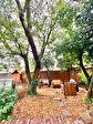 Appartement Romainville  5 pièce(s) 87.75 m2 3/9