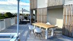 Appartement Montreuil 4 pièce(s) 84 m2 2/9