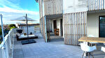 Appartement Montreuil 4 pièce(s) 84 m2 3/9