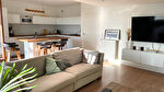 Appartement Montreuil 4 pièce(s) 84 m2 4/9