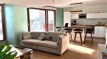 Appartement Montreuil 4 pièce(s) 84 m2 5/9
