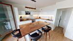 Appartement Montreuil 4 pièce(s) 84 m2 6/9