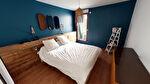 Appartement Montreuil 4 pièce(s) 84 m2 7/9